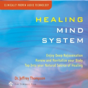 Healing Mind System - Jeffrey Thomson